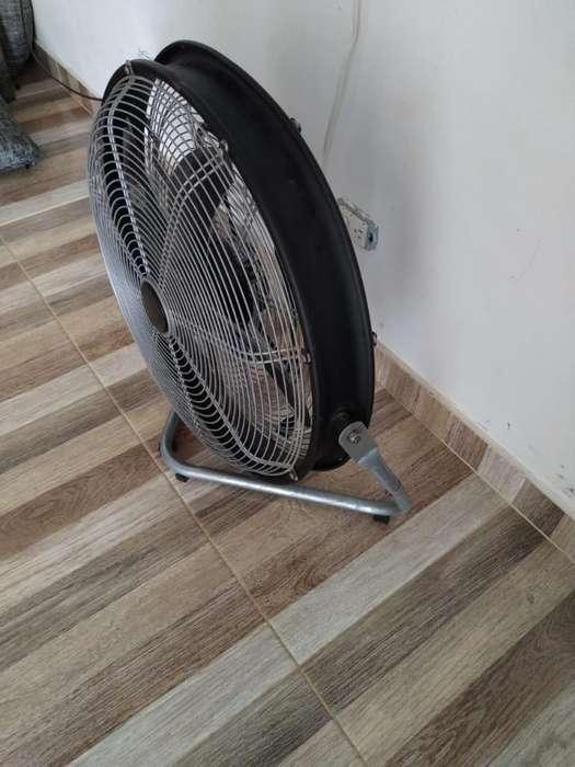Ventilador Indutrial 3172440457