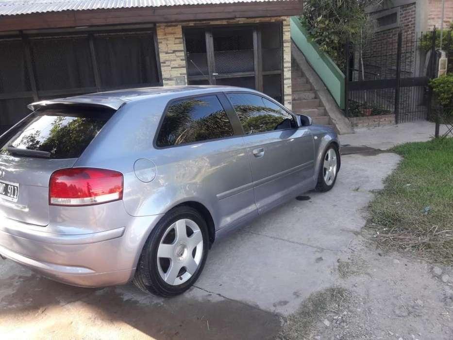 Audi A3 2006 - 150000 km