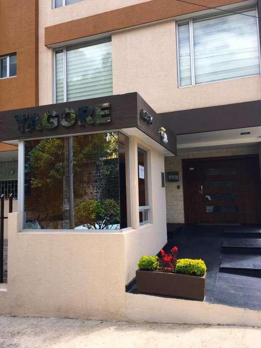 Hermoso y Moderno <strong>departamento</strong> Familiar 3 dormitorios