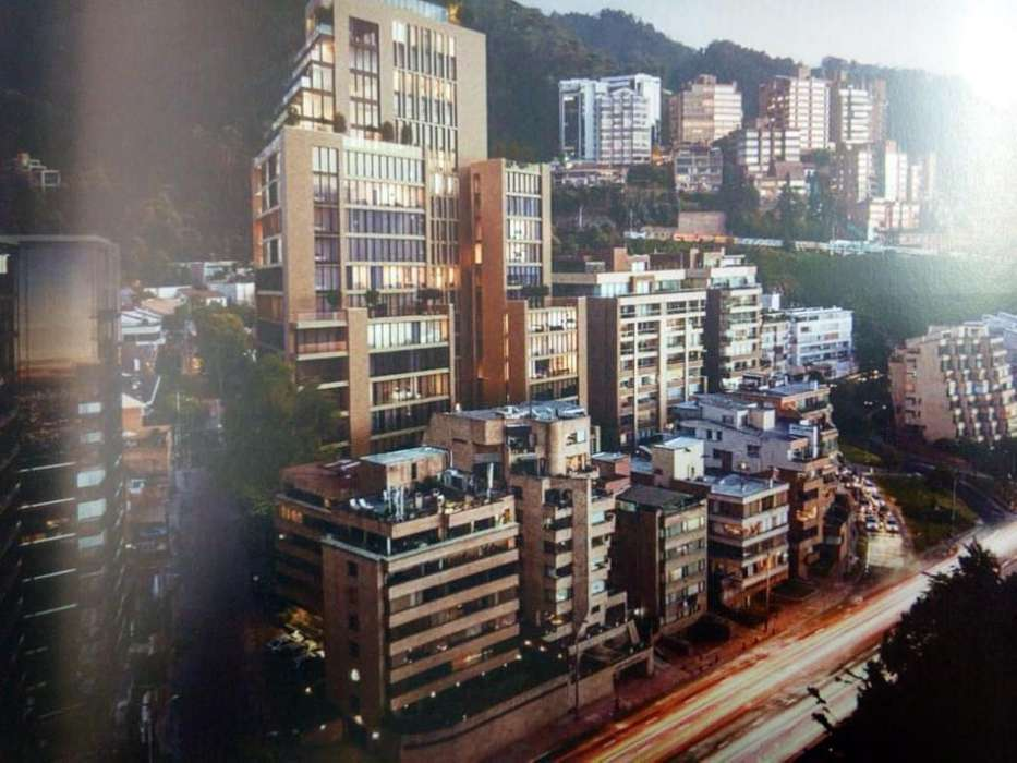 <strong>apartamento</strong>, Venta, Bogota, CHICO, VBIDM2707