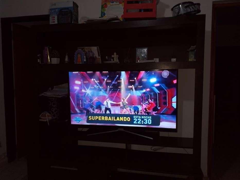 Mueble para Tv 2500