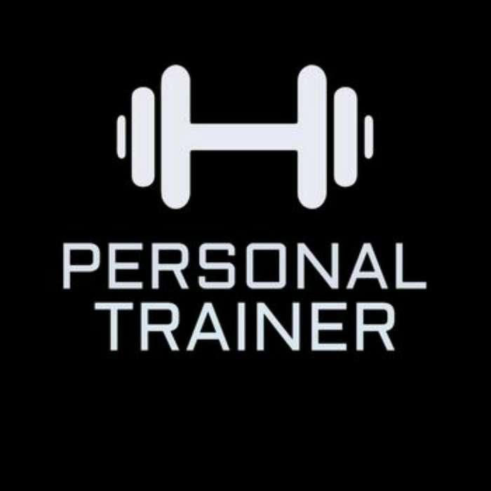 Personal Trainer Cordoba Cap Domicilios