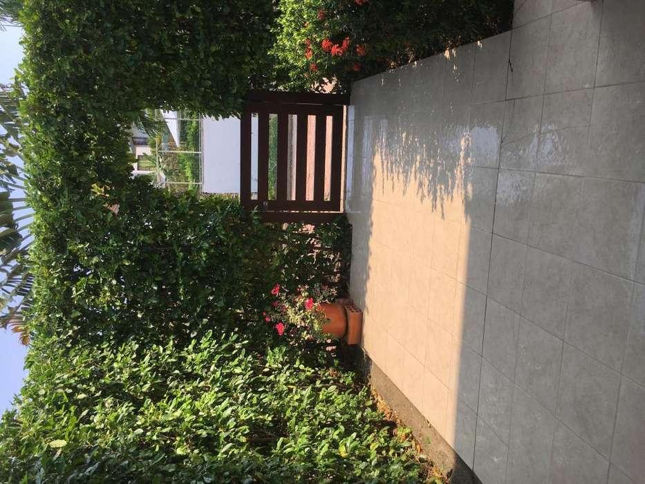 Vendo o Permuto hermosa casa campestre Girardot