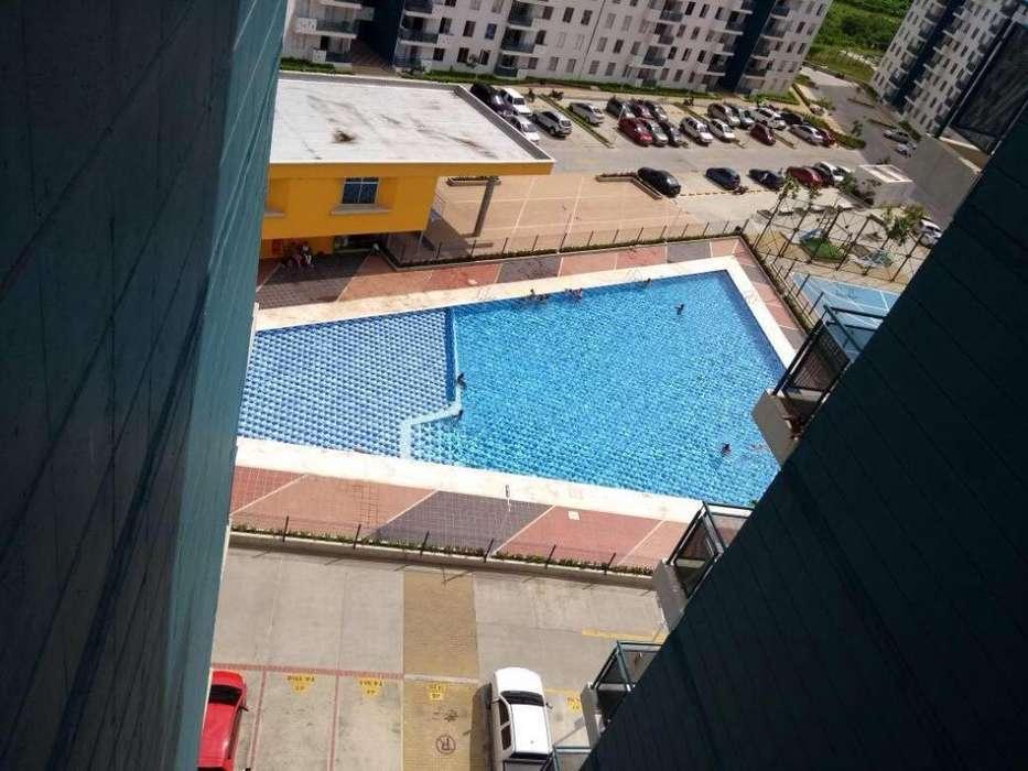 Venta Apartamento 130 Millones - wasi_1060380