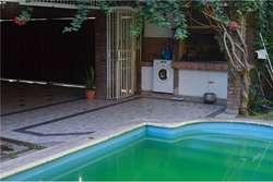 Casa en Guadalupe a una cuadra de la COSTANERA
