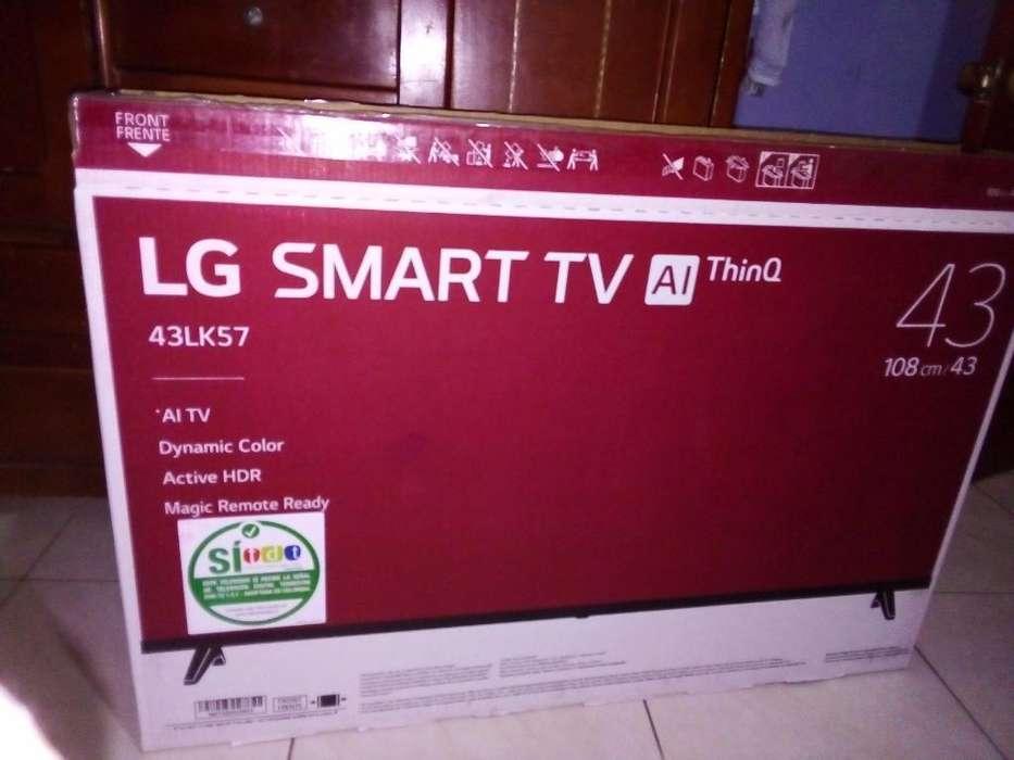 <strong>televisor</strong> Lg para Repuestos