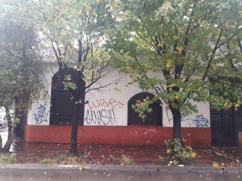 Local en Venta en Ciudadela, Tres de febrero US 145000