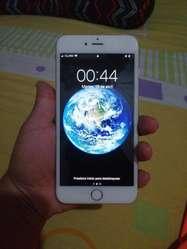 iPhone 6 Plus de 16Gb