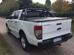 Ford Ranger safeti 2.2 turbo diesel 720000