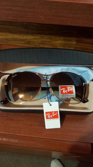 5b35443af4 Gafas ray ban Bogotá - Accesorios Bogotá - Moda - Belleza