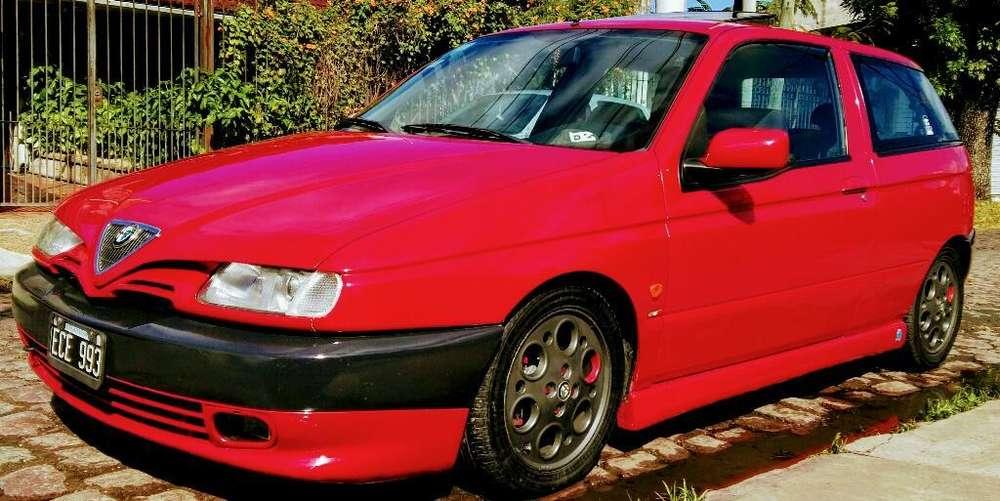 Alfa Romeo 145 1998 - 180 km