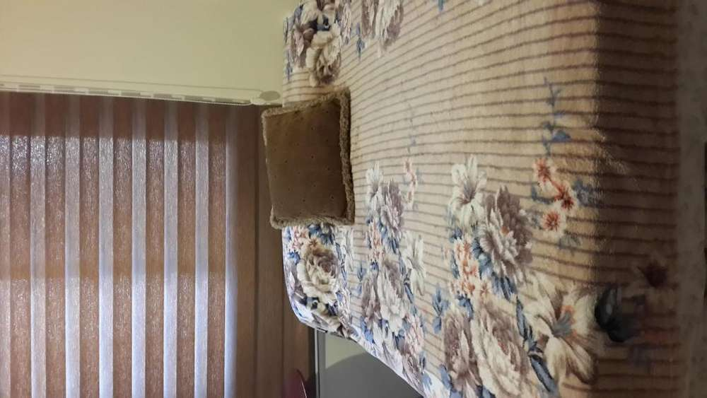 Alquilo suite amoblada via a Samborondon
