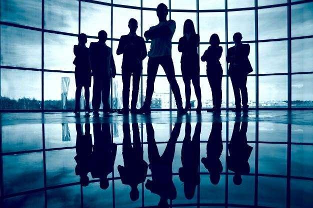 Corredores de Seguros busca Ejecutivos Comerciales con/sin experiencia.