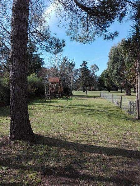 Lote en Venta en Country golf club chascomus, US 77000