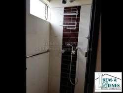 Apartamento En Venta Medellín Sector Santa Mónica: Código 882570
