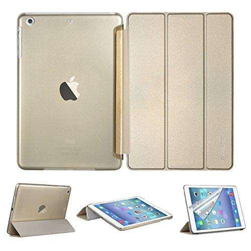 Funda iPad Air . Ofertaa
