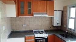 Alquiler Departamento 1 dormitorio con Patio. Iriondo 416 9.800