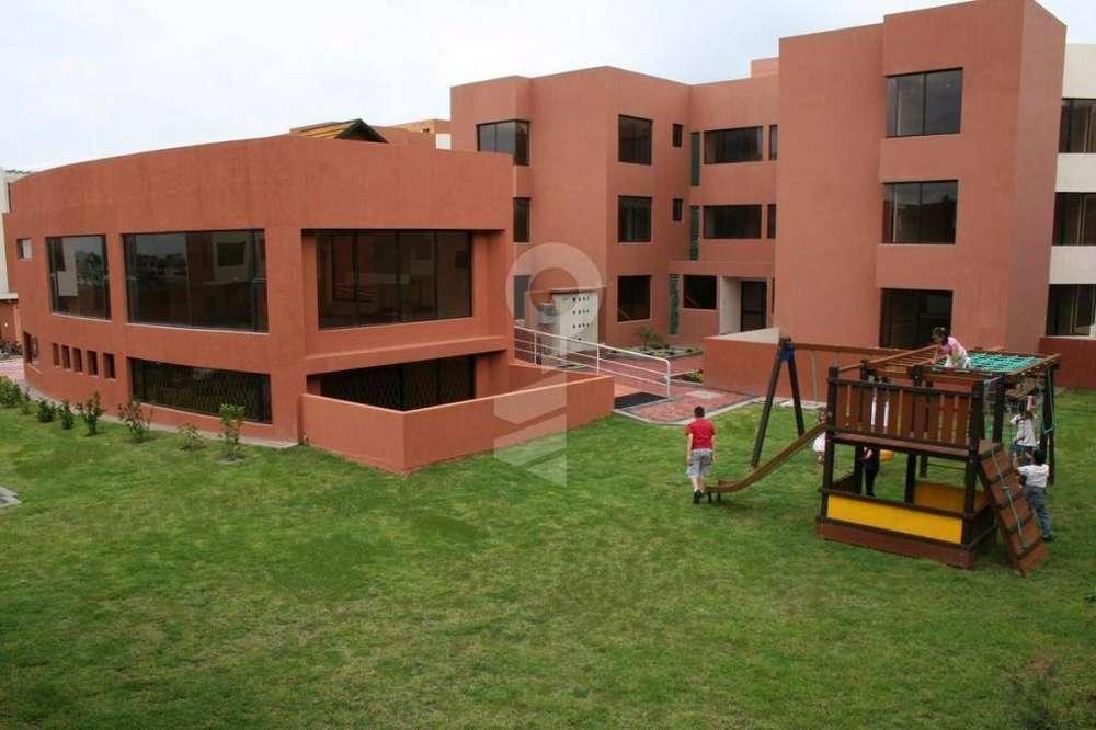 Venta de Departamentos, en El Norte en Calderón. Desde 85.35 m²