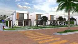 Casas en Venta en Samborondón, Guayaquil, Cittavento