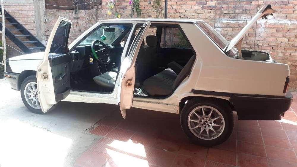Renault R9 1992 - 233000 km