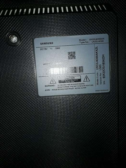 <strong>televisor</strong>es Samsung Somos Tienda Fisica