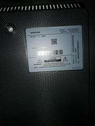 Televisores Samsung Somos Tienda Fisica