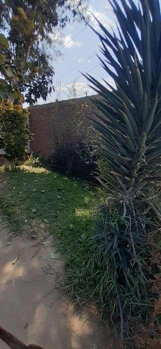 Venta de Lote Ica _ San Joaquin