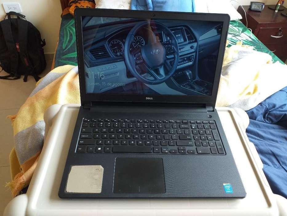 Vendo Laptop Core I7 en Muy Buen Estado