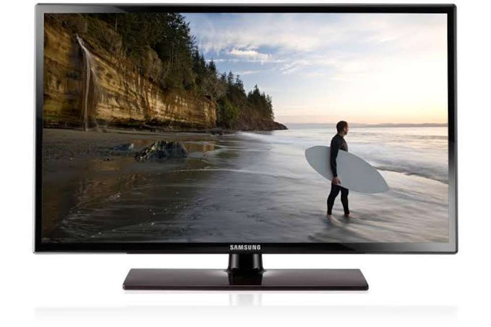 Samsung Un32eh4000g Hd Led Tv