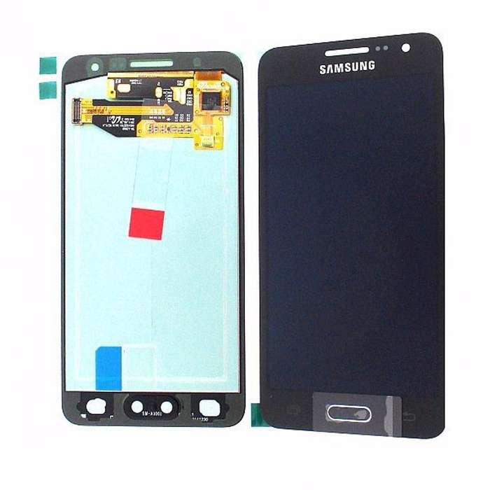 Display Samsung J1 J2 J3 J7 Prime A3 A5 A7 2015 16 17
