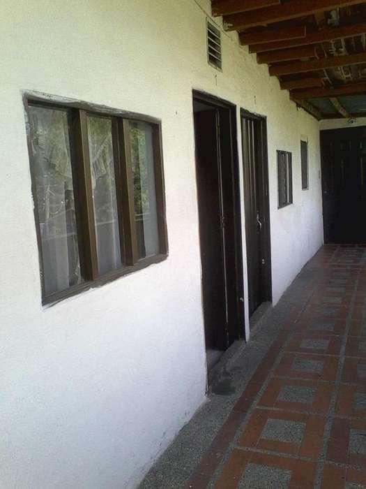 Apartamento en san javier ( 2 aparta estudios)
