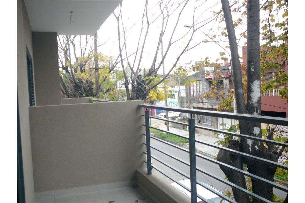 PH 2 amb con balcón - A ESTRENAR