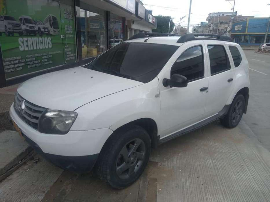 <strong>renault</strong> Duster 2014 - 170000 km