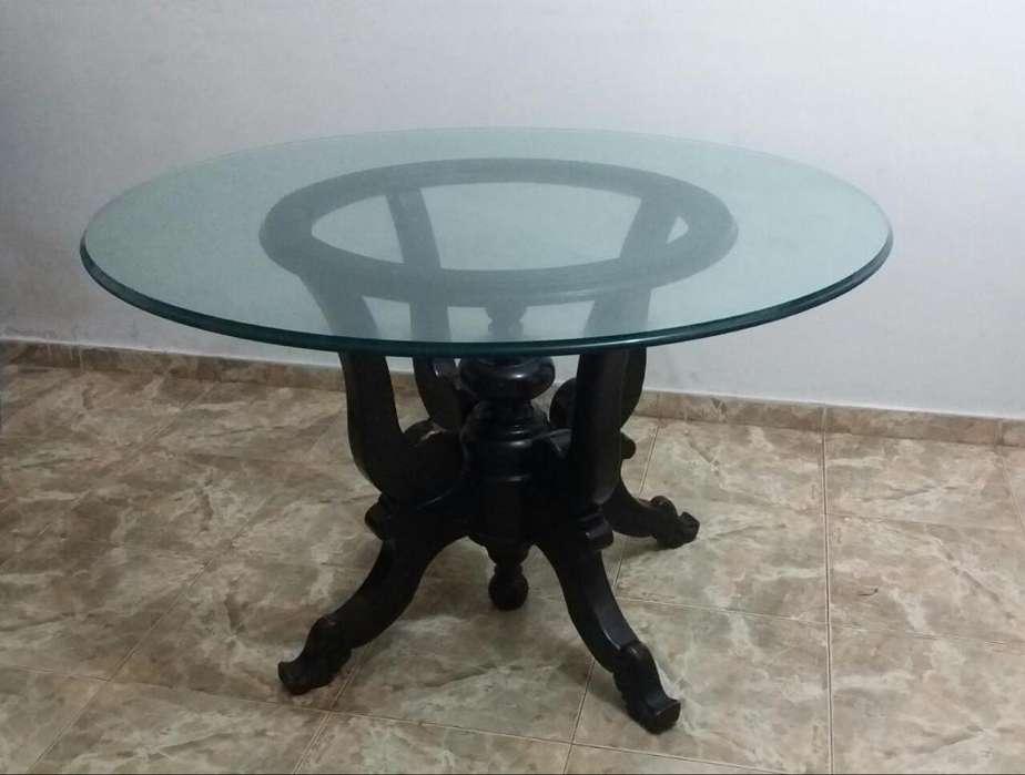 Vendo Mesa para <strong>comedor</strong>