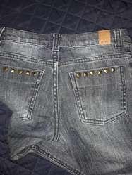 Jeans de Nena