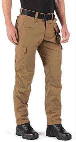 Pantalon Tactico 5 11 Abr Pro Pant Ropa Y Calzado 1102668842