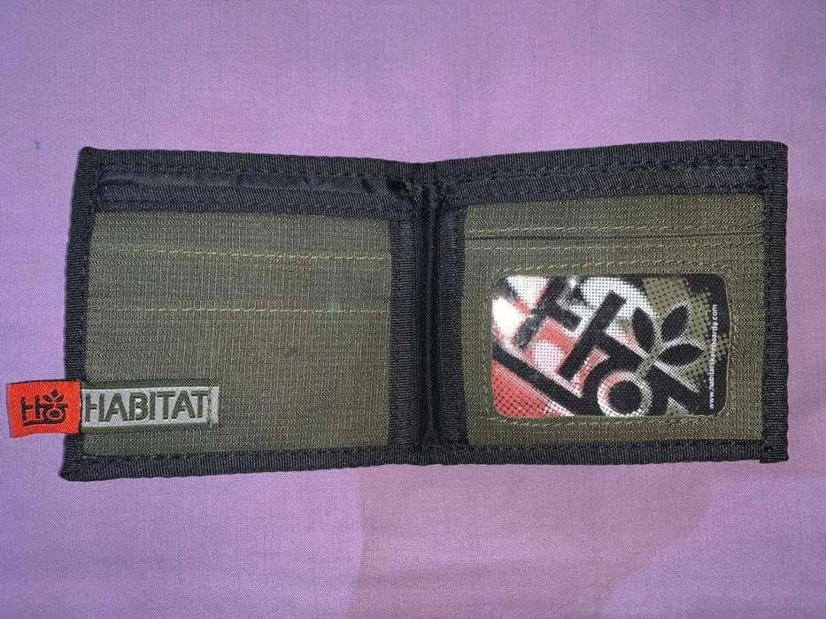 f66ba72c4 Billetera: Ropa y Calzado en venta en Lima | OLX