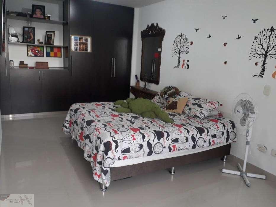 Apartamento en venta al norte de Armenia 2000-690 - wasi_858826