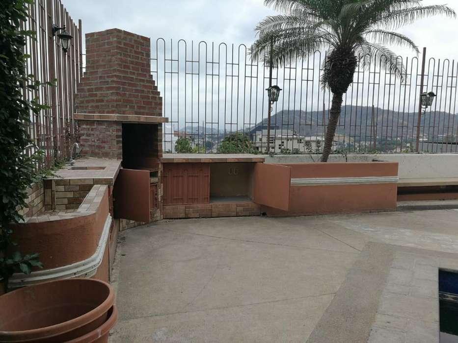 Cumbres Altas, Rento La Mega Casa 5 Hab