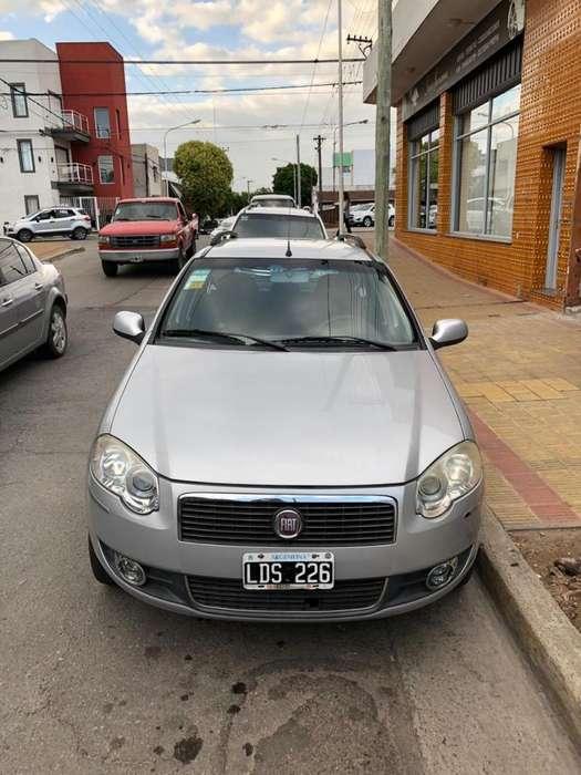 Renault Otro 2012 - 145000 km