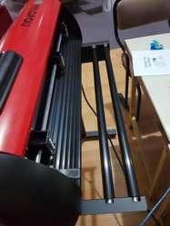 Plotter PALOPOLI 61cm Lector Contornos Servomotor C/Soft Modelo PRE24 Profesional