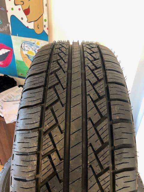Cubiertas Pirelli Scorpion STR 255 70 16 NUEVAS SIN USO Ranger <strong>toyota</strong> hilux, Ranger, Amarok, Frontier