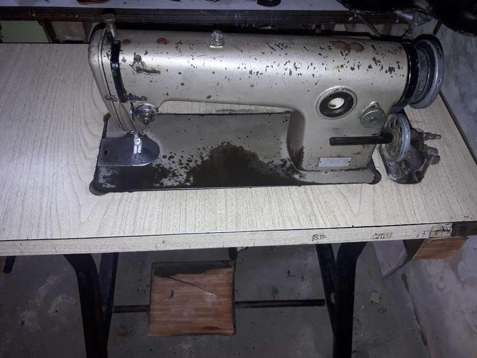 Vendo Recta Quilme Wasap 1167897640. Pre