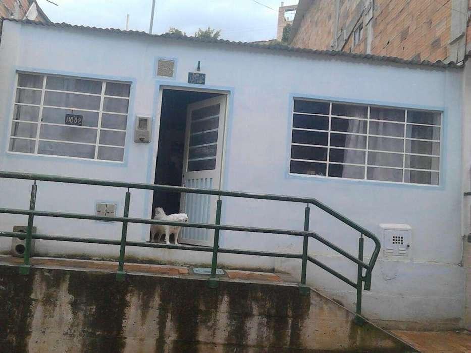 Casa lote en venta BARATA USME 70.000.000