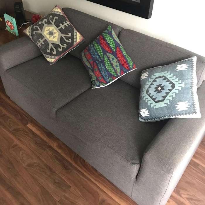 <strong>sofa</strong> Cama
