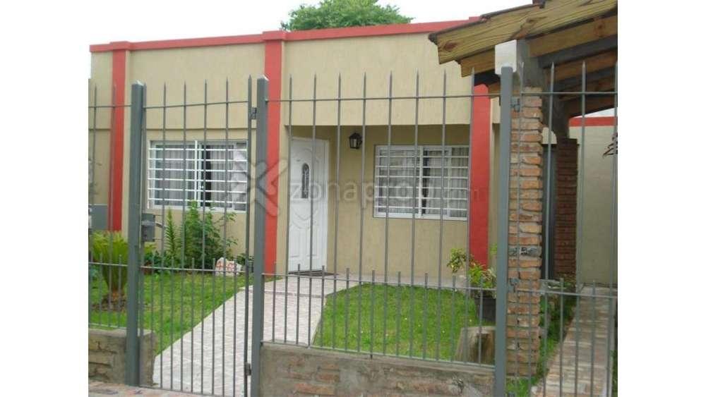 Rio Colorado 4400 - UD 140.000 - Casa en Venta