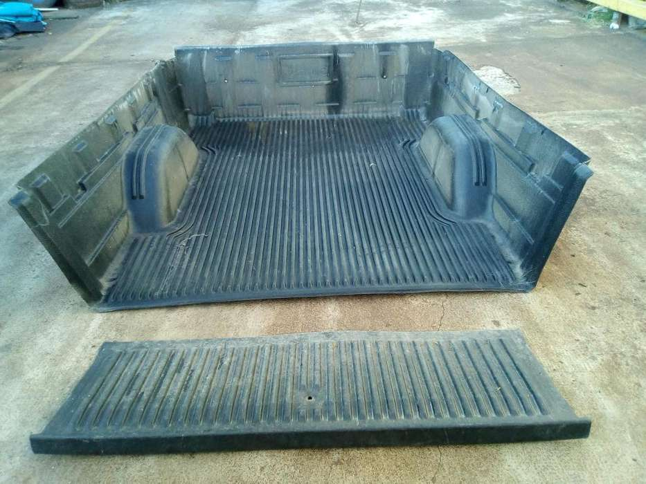Cubre Caja Cobertor para camioneta lomas de zamora escucho ofertas