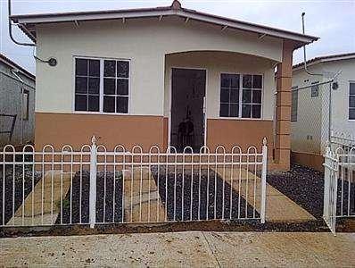 ¡¡¡Casa en Venta en el Barrio El Tucan!!!