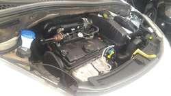 Citroen C3 Full Full 1.5 Vtv Vdo Pto