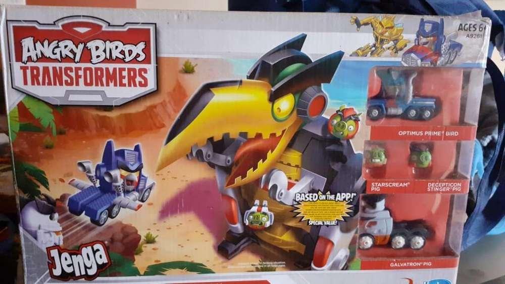 Legos en Buen Precio ( Ofertas )